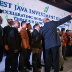 West Java Investment Summit 2019