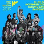 West Java Festival 2019