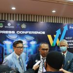 Jaswita Jabar Tawarkan Empat Proyek Investasi senilai Rp 238,6 Miliar ke Investor di WJIS 2020