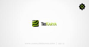 Jasa-Desain-Logo-Usaha-Service-Komputer-Printer-JasaLogoUnik