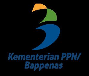 logo_Bappenas-B-Center-