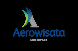 new-logo-aero-logistics