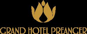 Logo Grand Hotel Preanger1