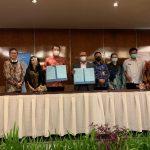 (MoU) dengan Tourism Malaysia